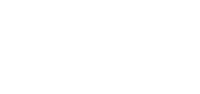 financial ombudsman service logo white